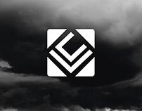 Propuesta Logo Lider Company