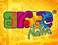 Arte Nativo