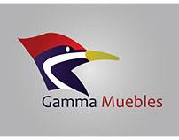 Gamma Muebles