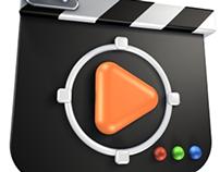Portfolio Videos