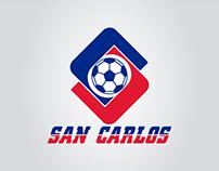 Asociación Deportiva San Carlos - Torneo 16/17