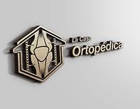 La Casa Ortopédica