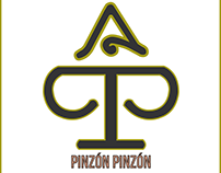 Pinzón Pinzón Abogados