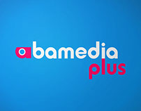 Folleto Abamedia Plus