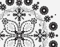 Trabalhos de Faculdade (Design Gráfico - UEMG)