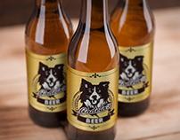 Cadela's Beer