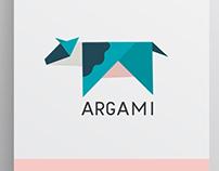 Argami - Origami Festival