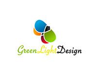 GreenLightDesign-Handmade Online Shop