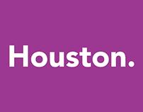Radios: Estreno ruta nueva a Houston
