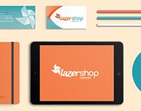 Lazer Shop