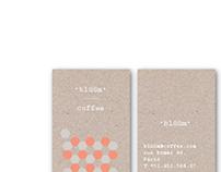 Brand & Pack design