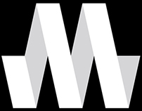 Logo MySoft Sistemas