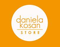 DK Store   Serie digital.