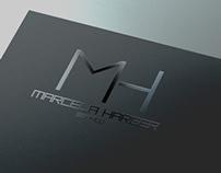 Espaço Marcela Harger