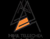 Logo Personal