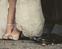 Wedding Photography I