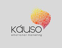 Kauso