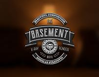 3D Basement
