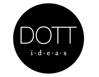 DOTT ideas. Web