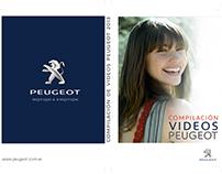Eventos Peugeot Venezuela