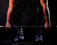 Galera CrossFit