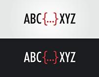 Logotipo para periódico digital