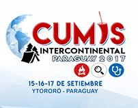 CUMIS 2017 Designs