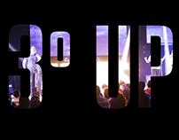 Acampamento UP 2015 - Teaser