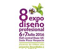 expo duoc