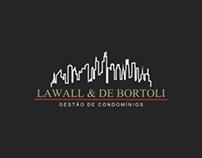 Lawall & De Bortoli - Gestão de Condomínios