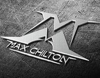 Max Chilton Logo