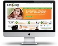 PonTuFoto.com