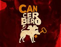 Cancerbero / Cerrajería