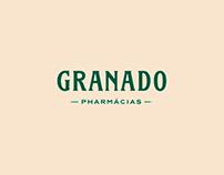 Granado | Phebo
