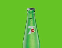 Proyecto Regional Pepsico
