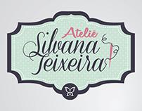 Ateliê - Silvana Teixeira