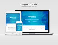 Site Design Acts