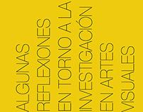 editorial design (previous)