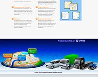 Website Autopronline