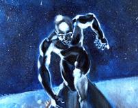 Silver Surfer (1)