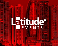 Latitude / Social Networks