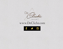 DECLICHE