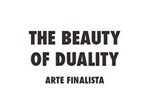 Arte Finalista / Produção Gráfica