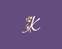 Kuyenray Logo