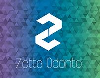 Zetta Odonto