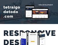 tetraigodetodo.com