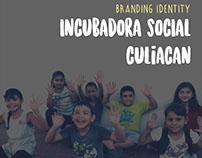 Incubadora Social Culiacán