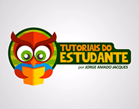 (VIDEO) Vinheta de aulas no YouTube - Logotipo incluso