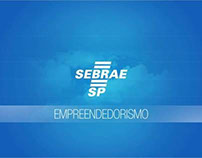 Sebrae_Empreendedorismo