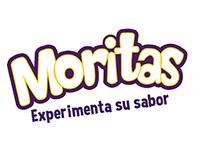 Moritas Ricolino School Proyect